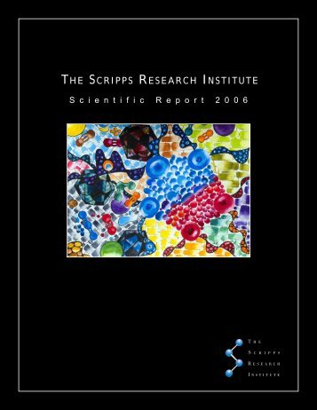 pdf - The Scripps Research Institute