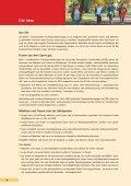 LEITFADEN - Der Deutsche Olympische Sportbund - Seite 4