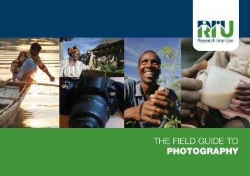 photo guide landscape.qxd - Scriptoria