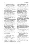 Zoque de Francisco Leon NT - Christus Rex - Page 7