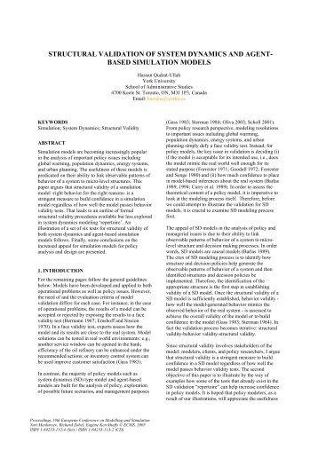 4 item dynamic gait index pdf