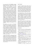 simulation and information systems modelling - European Council ... - Page 6