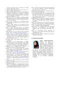 simulation and information systems modelling - European Council ... - Page 7