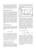 Invited Using Simulation to Predict Quality and Cost in the ... - Page 2