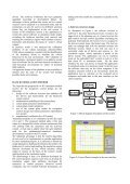 An integrated hardware/software platform for both Simulation and ... - Page 2