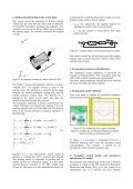 An integrated hardware/software platform for both Simulation and ... - Page 3