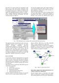 decision support system in city logistics - The Society for Modelling ... - Page 3