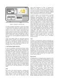 tools-23 Biologically Inspired Discrete Event Network Modeling - Page 3