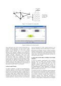 tools-23 Biologically Inspired Discrete Event Network Modeling - Page 5