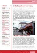 Neues Wohnen auf dem Parkhaus - Barmbek-Nord.info - Seite 2