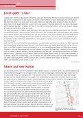 Neues Wohnen auf dem Parkhaus - Barmbek-Nord.info - Seite 3