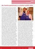 Neues Wohnen auf dem Parkhaus - Barmbek-Nord.info - Seite 4