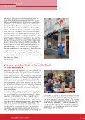 Neues Wohnen auf dem Parkhaus - Barmbek-Nord.info - Seite 5