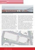 Neues Wohnen auf dem Parkhaus - Barmbek-Nord.info - Seite 7