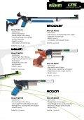 Lichtschiessen Light Shooting - Walther - Seite 3