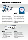 Lichtschiessen Light Shooting - Walther - Seite 4