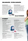 Lichtschiessen Light Shooting - Walther - Seite 6