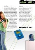 Lichtschiessen Light Shooting - Walther - Seite 7