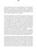 معجم المطلحات السياحية - الإصدار الثاني - Page 5