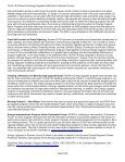 Energy Upgrade in Sonoma County E-News October 2010 - Page 3