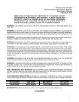 02/04/2013 - Sonoma County Transportation Authority - Page 4