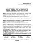 02/04/2013 - Sonoma County Transportation Authority - Page 5