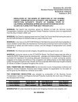 02/04/2013 - Sonoma County Transportation Authority - Page 6