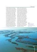 Il Fischione - Regione Autonoma Friuli Venezia Giulia - Page 5
