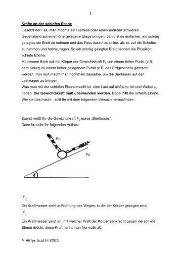 Charmant Anatomie Ebene Des Körpers Galerie - Anatomie Von ...