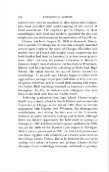 RALPH WORKS CHANEY - The National Academies Press - Page 4