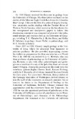 RALPH WORKS CHANEY - The National Academies Press - Page 6