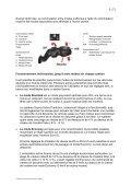 le Scania Opticruise avec modes de fonctionnement - Page 2