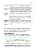 le Scania Opticruise avec modes de fonctionnement - Page 6