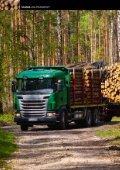 Scania Holztransport - Seite 2