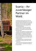 Scania Holztransport - Seite 3