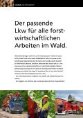 Scania Holztransport - Seite 4