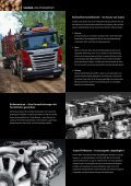 Scania Holztransport - Seite 6
