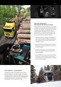 Scania Holztransport - Seite 7