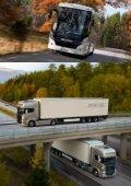 Scania Fleet Management - Page 5