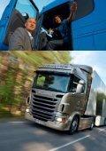 Scania Fleet Management - Page 6