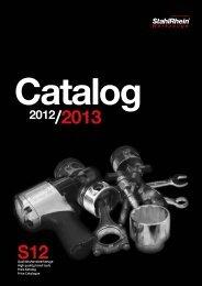 Qualitätshandwerkzeuge High quality hand tools Preis Katalog Price ...
