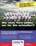 Die neue R-SeRie - Scania Österreich Ges.mbH - Page 2
