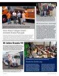 Die neue R-SeRie - Scania Österreich Ges.mbH - Page 5