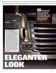 Die neue R-SeRie - Scania Österreich Ges.mbH - Page 6