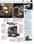 Die neue R-SeRie - Scania Österreich Ges.mbH - Page 7