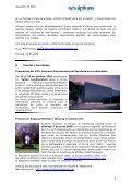 sculpture network newsletter 05_09_ES - Page 3