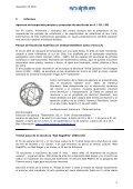 sculpture network newsletter 05_09_ES - Page 4
