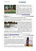 sculpture network newsletter 05_09_ES - Page 5
