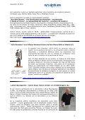 sculpture network newsletter 05_09_ES - Page 6