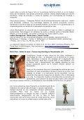 sculpture network newsletter 05_09_ES - Page 7